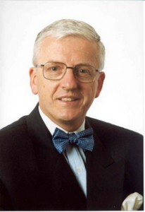 Hervé Augustin