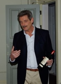 Carlo Ferrini