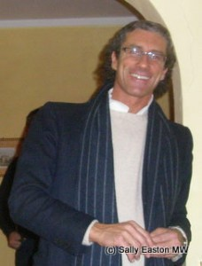 Luca De Ferrari Corradi