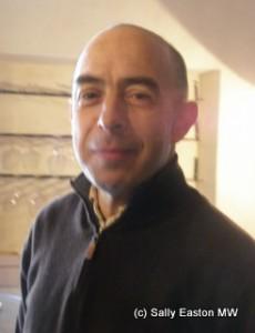 Sylvain Fadat