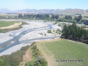 Marlborough southern valleys