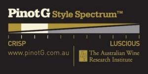 PG style spectrum 2