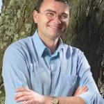Eric Monneret