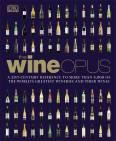 WineOpus