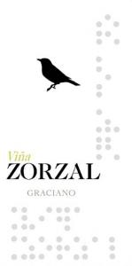 ZorzalGraciano