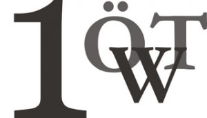 logo_erstelage_300dpi