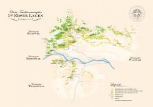 twg-karte-erstelagen